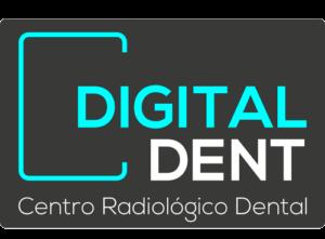 Digital Dent